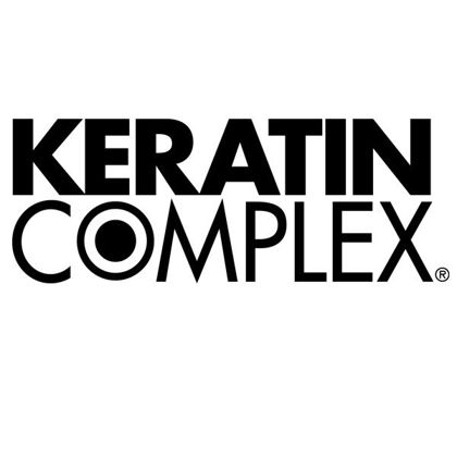 Picture for manufacturer Keratin Complex
