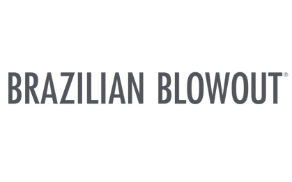 Picture for manufacturer Brazilian Blowout