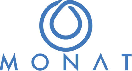 Picture for manufacturer Monat