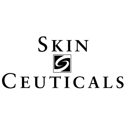 Picture for manufacturer SkinCeuticals