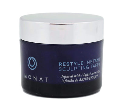 Restyle Instant Sculpting Taffy 2