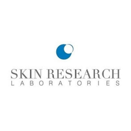 Picture for manufacturer Skin Research